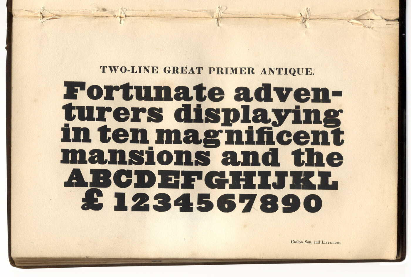 Cc.shaded.caslon2linegpantique.1842 1400 xxx q87